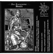 The Blackening - Szűretlen.hu