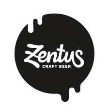Zentus Scared To Be DUAL IPA - Szűretlen.hu