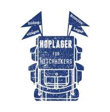 Hoplager For Hitchhikers - Szűretlen.hu