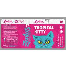 Tropical Kitty - Szűretlen.hu
