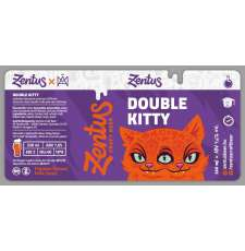 Double Kitty - Szűretlen.hu