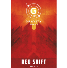 Red Shift - Red Rye - Szűretlen.hu