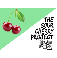 The Sour Cherry Project - KIFUTOTT - Szűretlen.hu