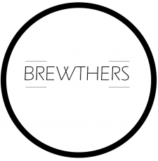 Brewthers