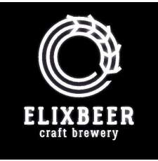 Elixbeer Craft Brewery