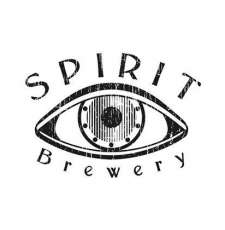 Spirit Brewery