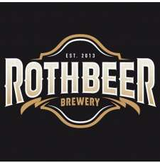 Rothbeer