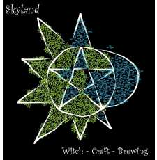 Skyland Witch-Craft-Brewing