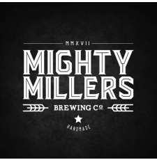 Mighty Millers Brewing Co. - Szűretlen.hu