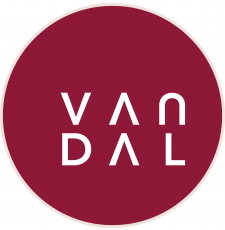Vandal Brewing Co.