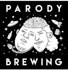 Parody Brewing Artisanal Project