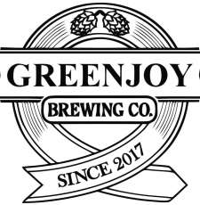 Greenjoy Brewing Co. - Szűretlen.hu