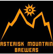 Asterisk Mountain Brewers - Szűretlen.hu