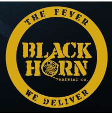 Black Horn Brewing